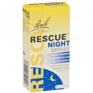 Rescue Night Spray (20mls)