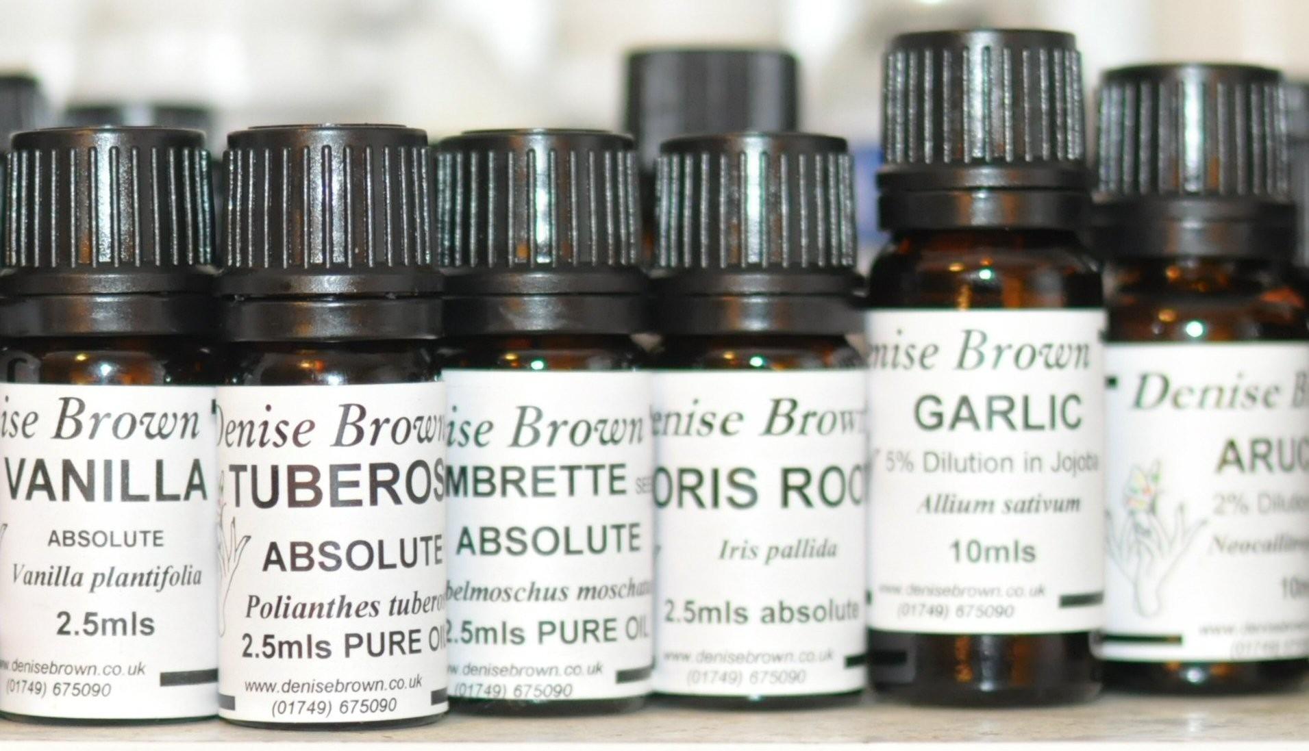 Allspice / Pimento Berry (5mls) Essential Oil