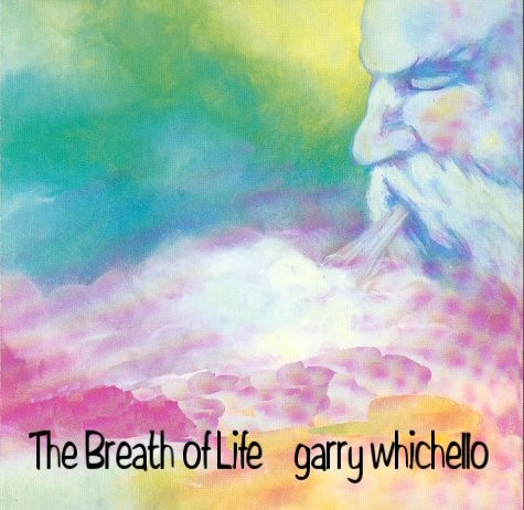 The Breath of Life (Music Download)
