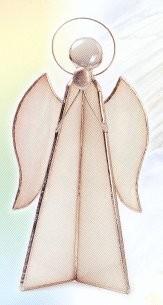 Archangel Gabriel 150mm  Statue