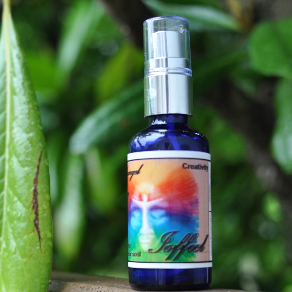 Archangel Ioffiel Spray (50mls)