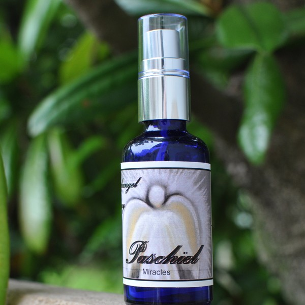 Archangel Paschiel Spray (50mls)