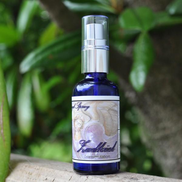 Archangel Zadkiel Spray (50mls)