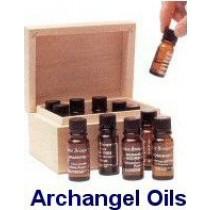 Nerolina (5mls) Essential Oil