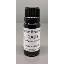 Cade (10mls) Essential Oil