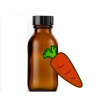Carrot Root Oil  (10mls)