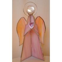 Archangel Chamuel 200mm Statue