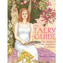 The Faery Guide