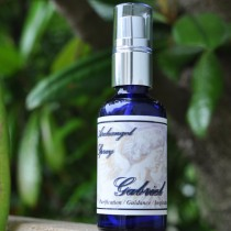 Archangel Gabriel Spray (50mls)