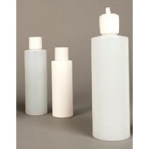 High Density Polythene (HDPE) Bottles