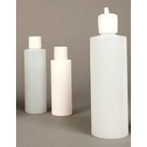 High Density Polythene (HDPE) Bottles