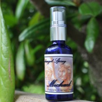 Archangel Michael Spray (50mls)