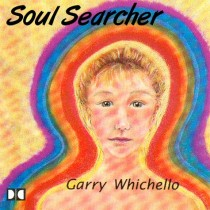 Soul Searcher  (Music Download)