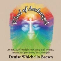 Wheel of Archangels