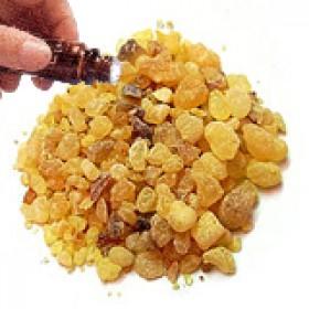 Frankincense  (5mls)