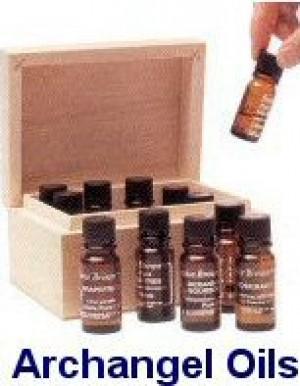 Vanilla Absolute (2.5mls) Essential Oil