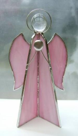 Archangel Lariel 150mm  Statue