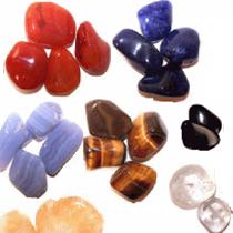 Crystals / Gemstones